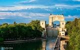 Волгодонский художественный музей, улица 30 лет Победы, дом 21А на фото Волгодонска