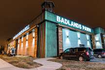 Badlands Pawn, Gold & Jewelry, Sioux Falls, United States