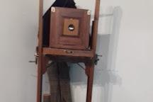 Museu Da fotografia Joao Carpinteiro, Elvas, Portugal