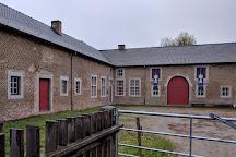Abdijsite Herkenrode, Hasselt, Belgium