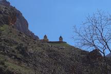 Central Tour, Yerevan, Armenia