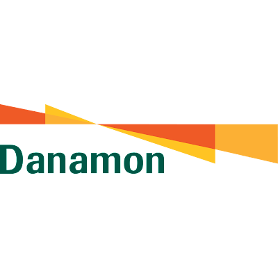 ATM Danamon Sintang