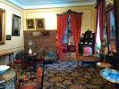 Музей-усадьба Л.Н. Толстого в Хамовниках, улица Льва Толстого, дом 19 на фото Москвы