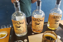 Outer Banks Distilling, Manteo, United States