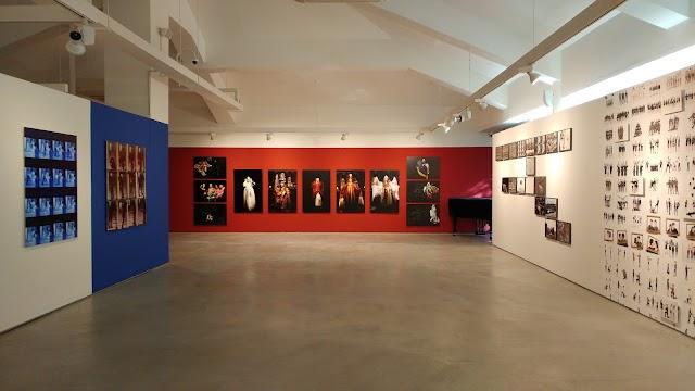 Ko Eun Museum of Photography