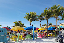 Crescent Beach Family Park, Fort Myers Beach, United States