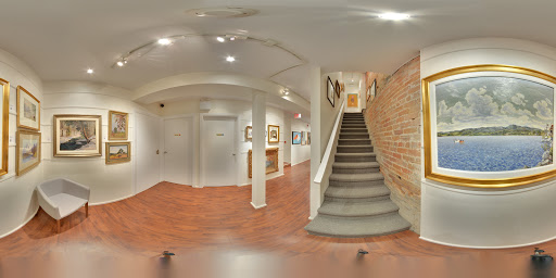 Consignor Canadian Fine Art | Toronto Google Business View