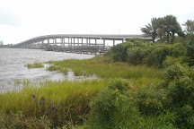 Bailey Riverbridge Gardens, Ormond Beach, United States