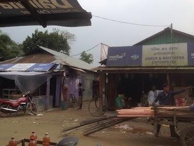 Sri Ganapathi Lorry Works