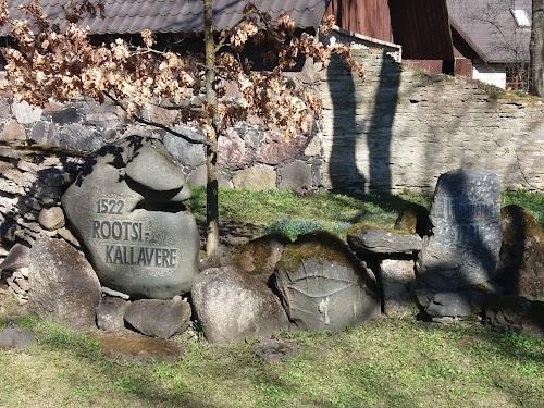 RootsiKallavere