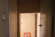 Hammam Chiffa, Arles, France