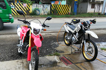 Visit Palawan Peter Motorcycle And Car Rental On Your Trip To Puerto