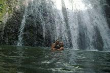 Piedras Blancas National Park, Golfito, Costa Rica