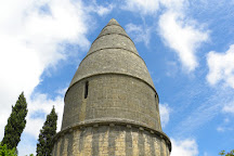 Lanterne des Morts, Sarlat-la-Caneda, France