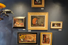 Zarks Fine Design Gallery