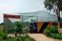 PLaY Arena, Bengaluru, India