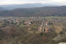 Sirok Castle, Sirok, Hungary