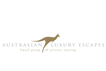 Australian Luxury Escapes, Sydney, Australia