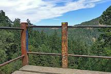 Goldstream Provincial Park, Langford, Canada