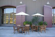 Stonestreet Winery, Healdsburg, United States