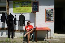 Ekilibre.64, Ustaritz, France