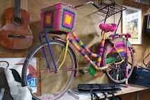 Rent A Bike, Amsterdam, The Netherlands