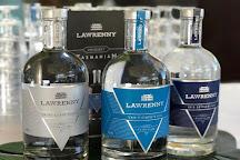 Lawrenny Estate Distillery, Ouse, Australia