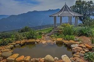 Marabedda Gardens Resort