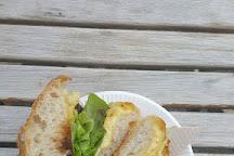 Canterbury Cheesemongers, Christchurch, New Zealand