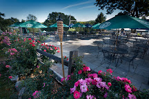 Warwick Valley Winery, Warwick, United States