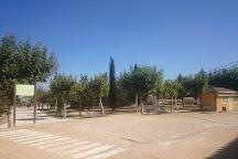 Museo Minero Escucha, Province of Teruel, Spain