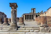 Travel Transfers Rome, Rome, Italy