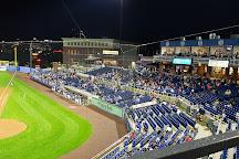 Frawley Stadium, Wilmington, United States