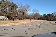 Maumelle Park, Little Rock, United States