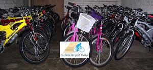Biclass Import 6