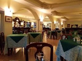 Bagno santo hotel karte saturnia italien mapcarta