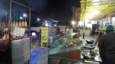 Saieen Je Murgh Pulao & Restaurant rawalpindi