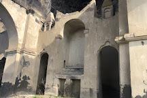 Surb Mariam Astvatsatsin Church, Yerevan, Armenia