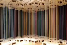 Indianapolis Art Center, Indianapolis, United States