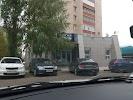 СОГАЗ, Карагандинская улица на фото Оренбурга