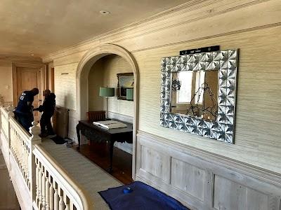 Elite Moving Storing Inc Bergen, Elite Furniture Yonkers