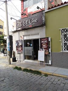 El Che 2