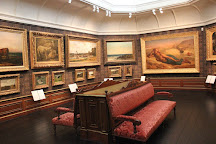 De Mesdag Collection, The Hague, The Netherlands