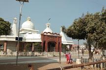 Janki Temple, Sitamarhi, India