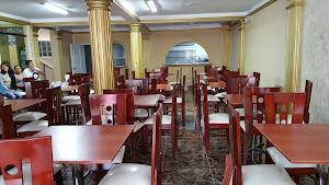 Restaurante Arequipeño Mar & Fuego 0