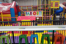 Far Out Play Centre, Mornington, Australia