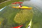 Great Turtle Kayak Tours