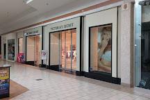 Citadel Mall, Charleston, United States