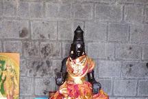 Ashtalakshmi Temple, Chennai, India