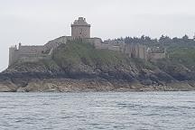 Plongevasion, Saint-Cast le Guildo, France